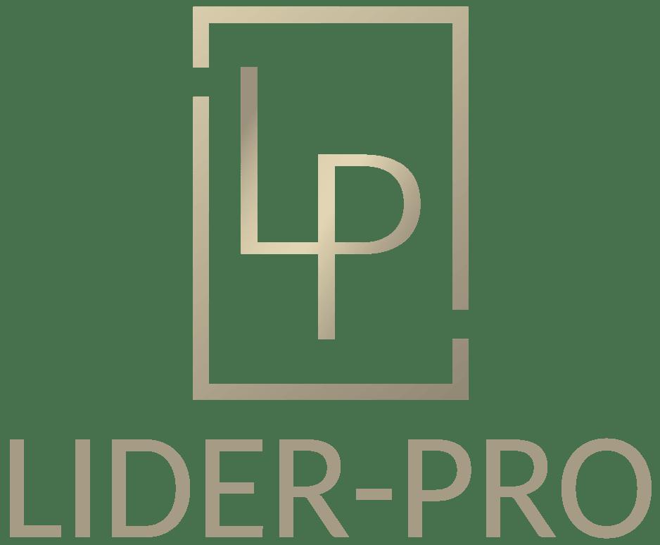 Lider-Pro